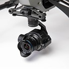 Venus Optics announces 9mm F2.8 lens with DL mount for DJI cameras, drones