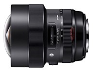 Leaked: Sigma preparing to release 14-24mm F2.8 DG HSM Art lens