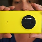 """Nokia is teaming up with Zeiss to deliver the """"ultimate imaging experience"""""""