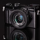 Panasonic Lumix LX100 II added to enthusiast compact buying guide: Joint-winner with Sony RX100 VA