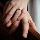 Ask the staff: wedding season weirdness