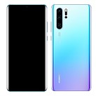 Huawei P30 Pro features super-wide-angle, 5x optical zoom and ISO 409,600