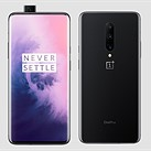 OnePlus promises major video improvements on its future smartphones