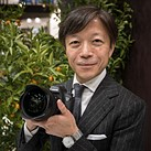 CP+ 2017 - Sigma interview: 'We've learned that some customers require exceptional lens performance'