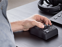 Review: The Tourbox controller – can it speed up your editing?