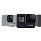 GoPro moving production of U.S.-bound action cameras out of China, cites concerns over tariffs