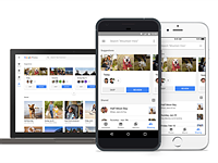 Google Photos introduces new pet-friendly features