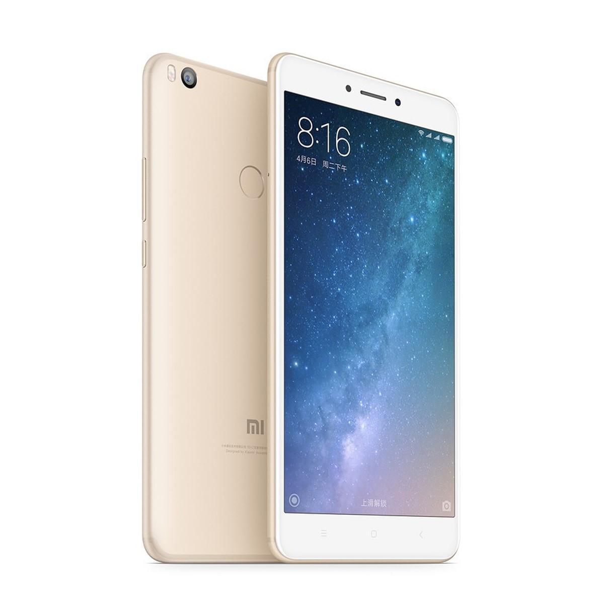 56e33544282 Xiaomi Mi Max 2 quick review  Digital Photography Review
