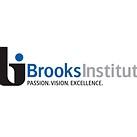 Brooks Institute announces closure