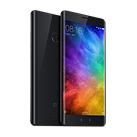 Xiaomi's Mi Note 2 looks a whole lot like the Samsung Note 7