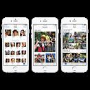 Apple Photos gets smarter in iOS 10, macOS 'Sierra'