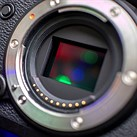 Sigma has done more for enthusiast APS-C than Nikon, Canon and Sony combined