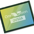 OmniVision's new 50MP OV50A smartphone sensor promises 'DSLR level' phase detection autofocus performance