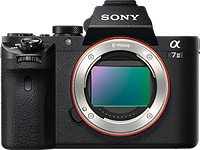 Sony firmware update 3.10 for a7 cameras, a6000, a5100 now available