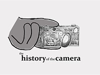 Video: 'The completely bonafide and entirely unfalsified history of the camera'