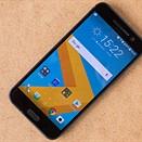Serious spec: HTC 10 camera review