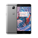 OnePlus 3 announced with 16MP stabilized camera