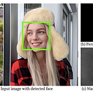 Google reveals how to simulate shallow DOF from a single mobile camera