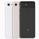 Pixel 3 and Pixel 3 XL feature enhanced computational features, dual front-facing cameras
