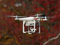 Free learning provider Alison launches build-your-own camera drone course