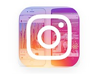 Instagram launches Mute button, tests 'all caught up' feature
