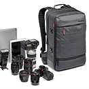 Manfrotto launches Manhattan Collection for urban photographers