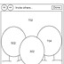 Apple patent shows how you may one day be able to capture 'synthetic group selfies'