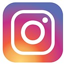 Instagram implements image upload through mobile site