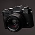 Fujifilm releases major firmware update for X-T30, minor updates for X-T3, 16-80mm F4 lens