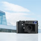 Leica unveils M Monochrom Oslo Edition, limited to just 10 units