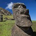 Easter Island tourists put iconic statues at risk to get nose-picking selfies