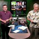 DPReview on TWiT: NAB roundup
