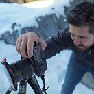 Hasselblad firmware includes video and focus bracketing for X1D II, 907X cameras