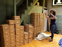 """Jared Polin在照片齿轮中赠送超过92,000万美元,以启动他的""""专业的摄影师""""项目"""