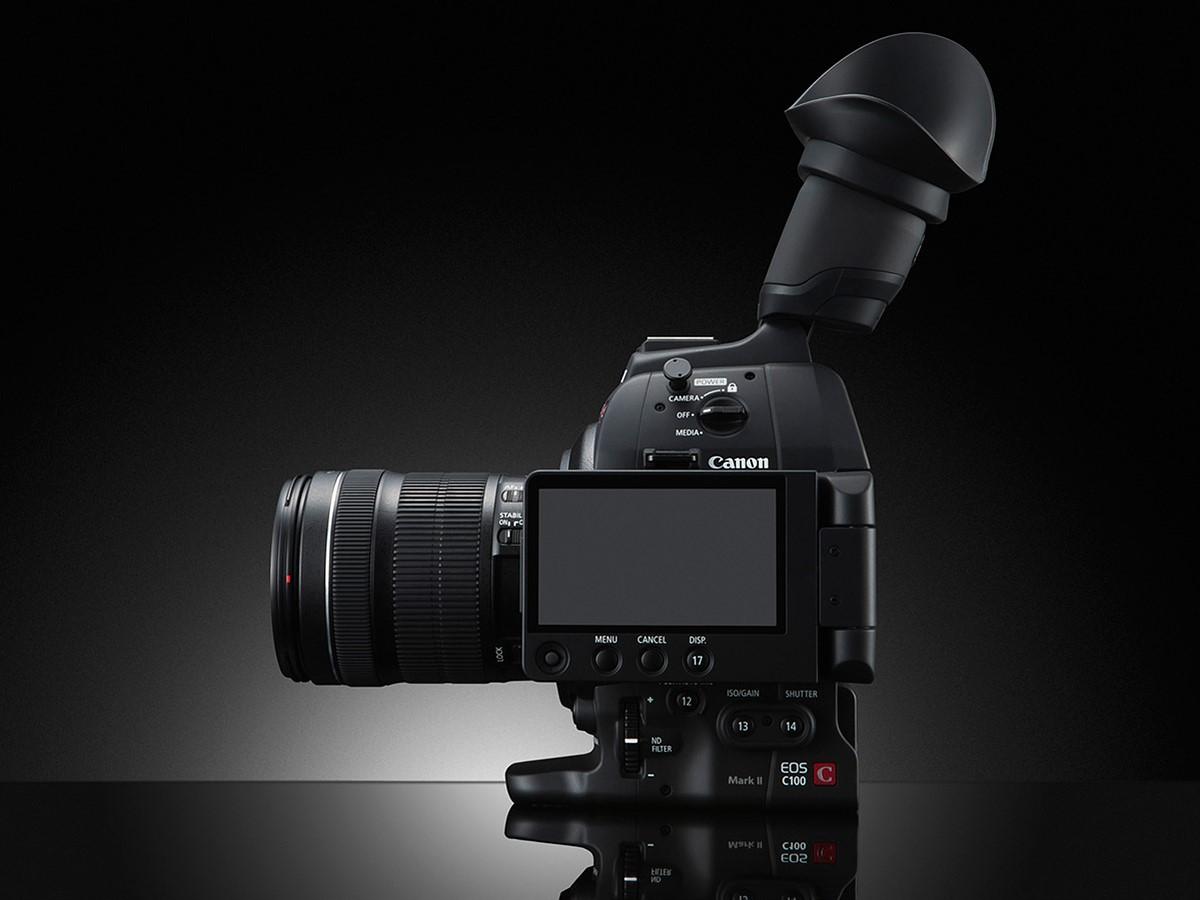Master lens real amateur fetish
