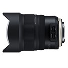 Tamron introduces 2nd-generation 15-30mm F2.8 full-frame lens for Canon and Nikon