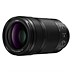 Panasonic announces Lumix S 70-300mm F4.5-5.6 Macro for L-mount