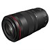 New Canon RF 100mm F2.8L Macro IS USM lets you adjust bokeh on-the-fly