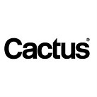 Cactus announces flash transceiver firmware upgrade to support wireless cross-brand TTL