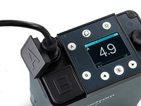 Elinchrom unveils the ELB 500 TTL: The world's most powerful portable TTL flash system