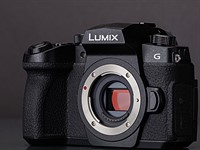 Is the Panasonic Lumix DC-G95/G90 right for you?