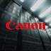 Canon confirms August ransomware attack, notes past and current employees affected