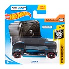 Hot Wheels new 'Zoom In' car is a GoPro mount with wheels