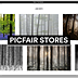 Picfair launches 'Plus' subscription with custom online stores for photographers