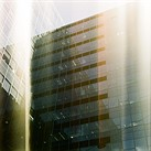 Sample gallery and impressions: We shot a test roll of Lomography's new Metropolis film