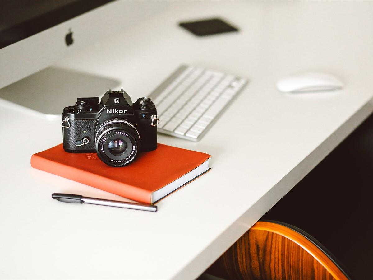 Rumor: Nikon\'s full-frame mirrorless will sport an all new \'Z-Mount ...