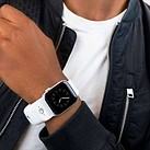 Wristcam adds a pair of cameras to your Apple Watch