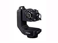 Canon announces its new CR-S700R 'Robotic Camera System'