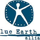 Blue Earth Alliance presents Collaborations for Cause 2016