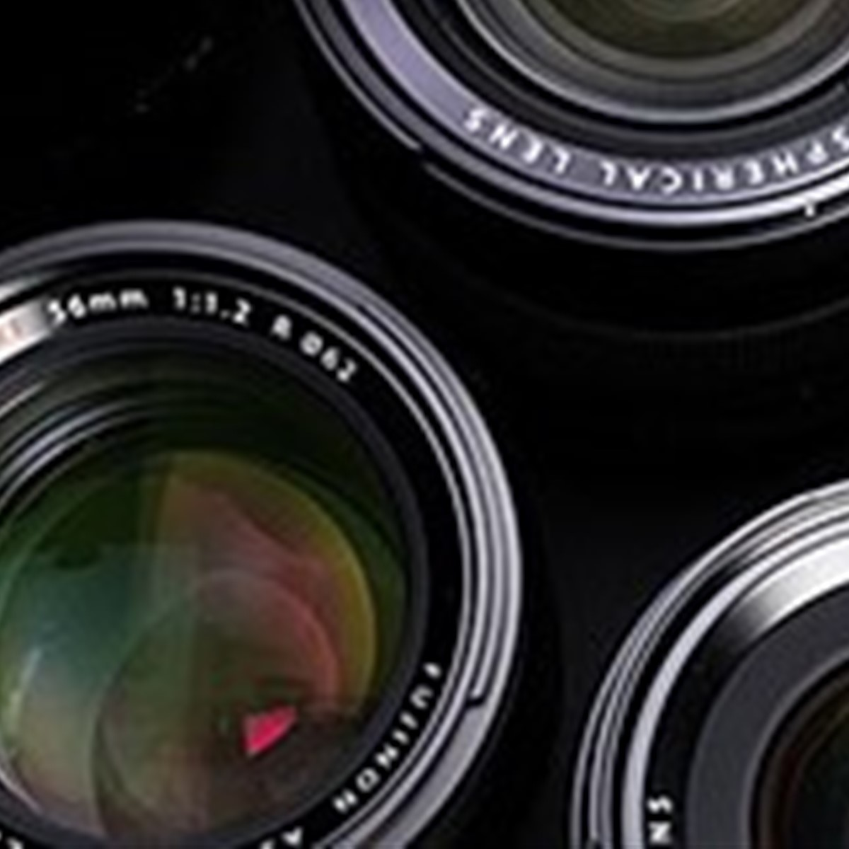 Jual Murah Photography News Issue 34 By Bright Publishing Issuu Orient Fem7p00cb9 Jam Tangan Pria Silver Fujifilm Plans To Increase Interchangeable Lens Production Capacity